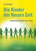 Die Kinder der Neuen Zeit (eBook, ePUB)