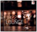 Jazz-Lounge