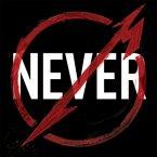 Through The Never (Ltd.Digi)