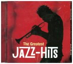 The Greatest Jazz-Hits
