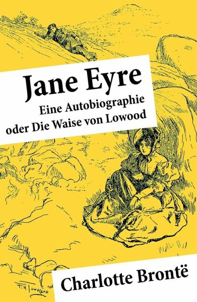 PDF Download Jane Eyre York Notes Advanced Free