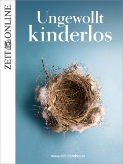 Ungewollt kinderlos (eBook, ePUB) - Online, Zeit