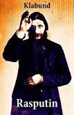 Rasputin (eBook, ePUB)