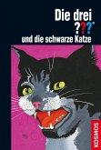 Die drei ??? und die schwarze Katze / Die drei Fragezeichen Bd.7 (eBook, ePUB)