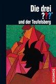 Die drei ??? und der Teufelsberg / Die drei Fragezeichen Bd.13 (eBook, ePUB)