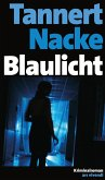 Blaulicht (eBook) (eBook, ePUB)