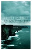 Am Schattenufer (eBook) (eBook, ePUB)