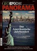 GEO Epoche PANORAMA Amerikanische Jahrhundert