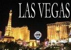 Las Vegas - Ein kleiner Bildband