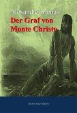 Der Graf von Monte Christo (eBook, ePUB)
