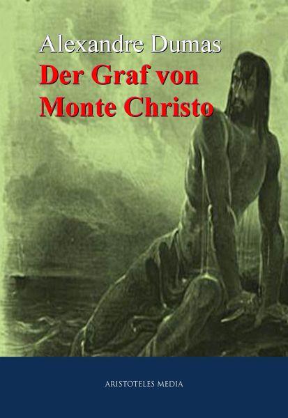 Der Graf Von Monte Christo Zusammenfassung