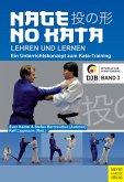 Nage No Kata lehren und lernen (eBook, ePUB)