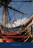 Leben und Abenteuer des weltbekannten Seeräubers Bob Singleton (eBook, ePUB)