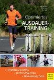 Optimiertes Ausdauertraining (eBook, ePUB)