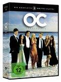 O.C. California - Die komplette 3. Staffel DVD-Box