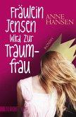 Fräulein Jensen wird zur Traumfrau (eBook, ePUB)