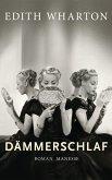 Dämmerschlaf (eBook, ePUB)
