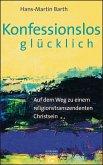 Konfessionslos glücklich (eBook, ePUB)