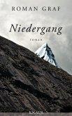 Niedergang (eBook, ePUB)