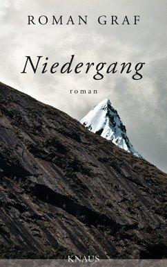 Niedergang (eBook, ePUB) - Graf, Roman