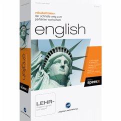 Grammatiktrainer English (Download für Windows)