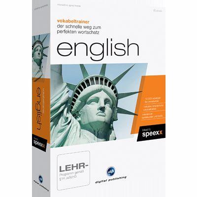 vokabeltrainer english download f252r windows buecherde