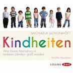 Kindheiten (MP3-Download)