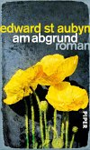 Am Abgrund (eBook, ePUB)