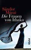Die Frauen von Ithaka (eBook, ePUB)