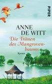 Die Tränen des Mangrovenbaums (eBook, ePUB)
