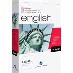 Intensivkurs English (Download für Windows)