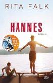 Hannes (eBook, ePUB)