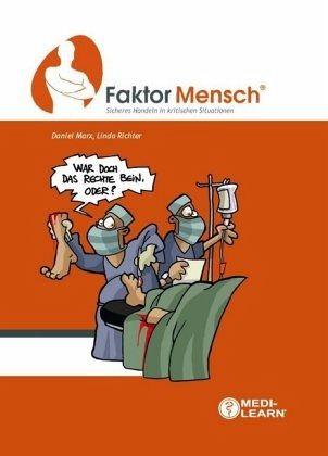 faktor mensch fachbuch b. Black Bedroom Furniture Sets. Home Design Ideas