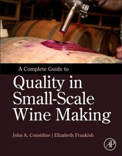 A Complete Guide to Quality in Small-Scale Wine...