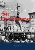 Der Hexenhammer (eBook, ePUB)