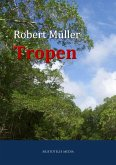 Tropen (eBook, ePUB)