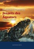 Jenseits des Äquators (eBook, ePUB)