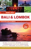 Bali & Lombok Tuttle Travel Pack: Your Guide to Bali & Lombok's Best Sights for Every Budget