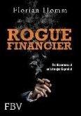 Rogue Financier