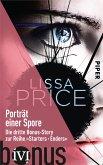 Porträt einer Spore (eBook, ePUB)