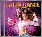 Latin Dance Workout