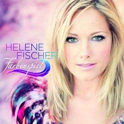 Farbenspiel (2 Lp) - Fischer,Helene