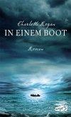 In einem Boot (eBook, ePUB)