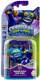 Skylander Swap Force Figur Pop Fizz (W1)