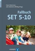 Fallbuch SET 5-10 (eBook, PDF)