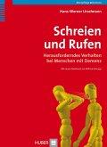 Schreien und Rufen (eBook, PDF)