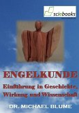 Engelkunde (eBook, ePUB)
