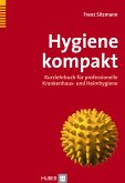 Hygiene kompakt (eBook, ePUB)