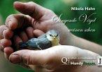 Singende Vögel weinen sehen (eBook, ePUB)