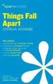 Things Fall Apart SparkNotes Literature Guide